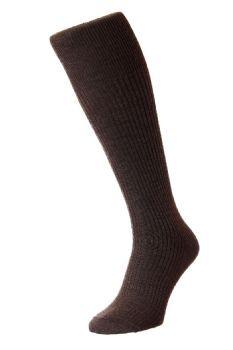 HJ Socks HJ75